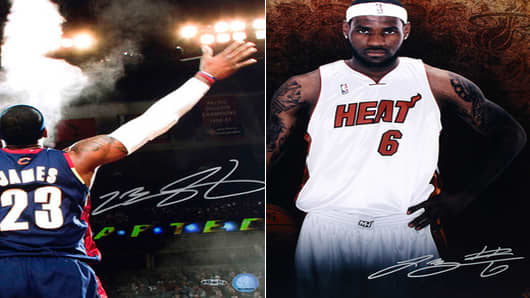 lebron_james_signature.jpg