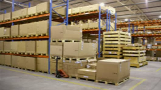warehouse_200.jpg