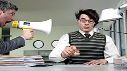 office_yelling_200.jpg