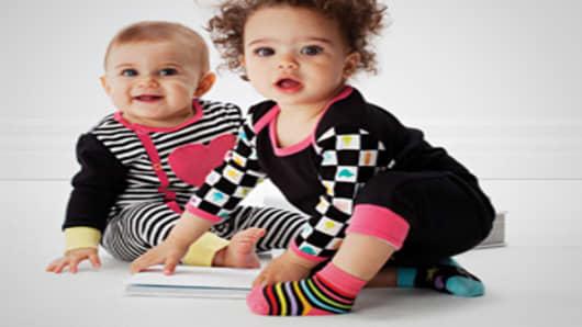 lmm_baby_clothing_300.jpg