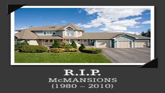 mcmansions_RIP_200.jpg