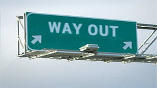 sign_way_out_200.jpg