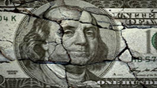 100_bill_crack_200.jpg