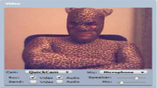 chatroulette_screen_200.jpg
