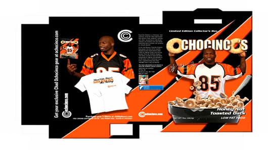 Ochocincos_cereal_box.jpg