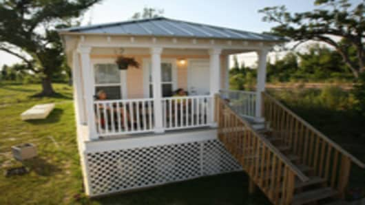 katrina_cottage_200.jpg
