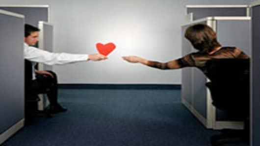 office_romance_200.jpg