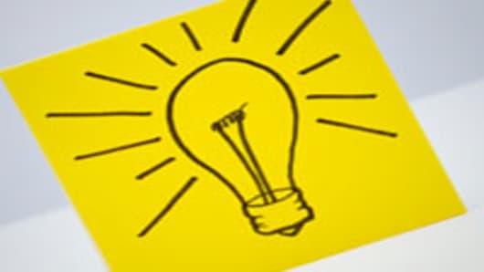 idea_post_it_200.jpg