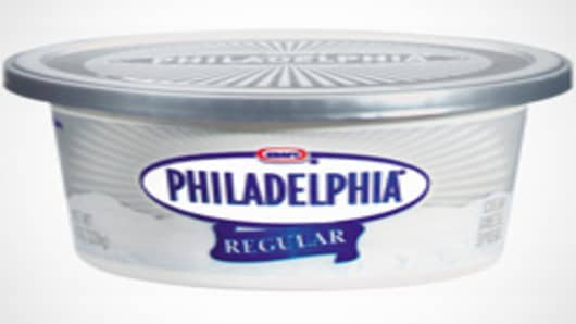 cream_cheese_phila_200.jpg