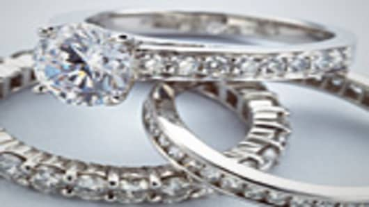 diamond_ring3_140.jpg