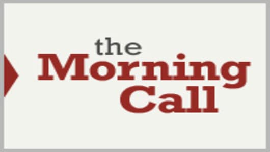 NN_morning_call_200.jpg