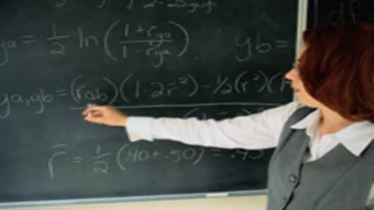 mathematician_200.jpg