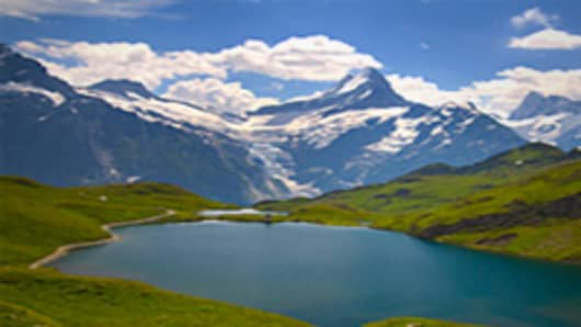 switzerland_alps_200.jpg