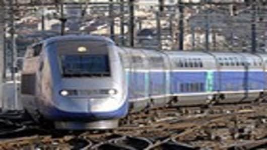bullet_train_france_140x105.jpg