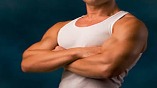 muscle_man_200.jpg