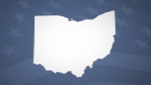 YTYV2010_states_OH_140x105.jpg