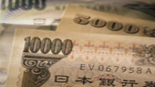 yen_3_140.jpg