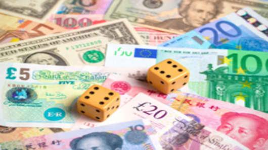money_dice_gamble_240.jpg