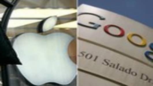 apple_google_140.jpg