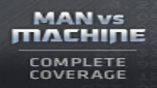 Man_Vs_Machine_93x85.jpg