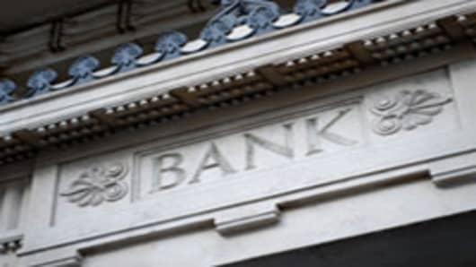bank_building_200.jpg