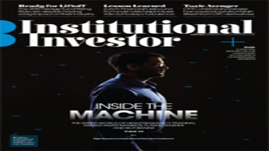 Institutional-Investor_June-cover.jpg