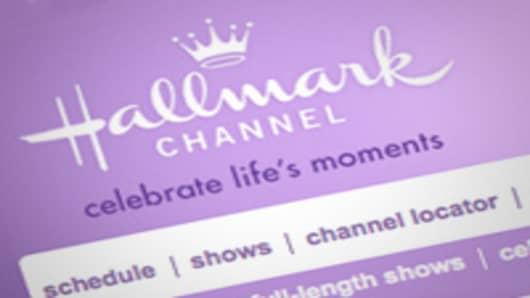 hallmark_channel_200.jpg