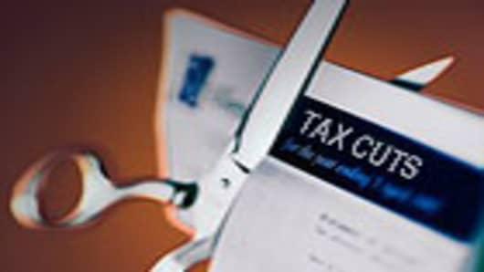 tax_cuts_140.jpg