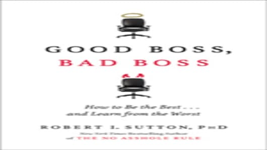 good_boss_bad_boss.jpg