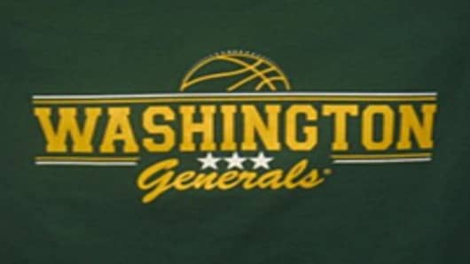 washington_generals_logo_200.jpg