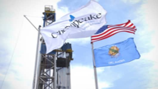 chesapeake_flag_200.jpg