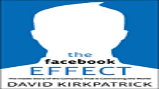 facebook_effect_100.jpg