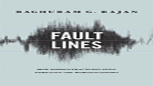 fault_lines_100.jpg