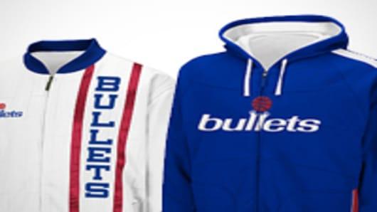 washington_bullets_merchandise_200.jpg