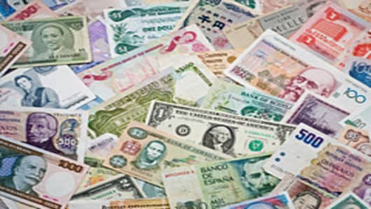 global_currency_240.jpg