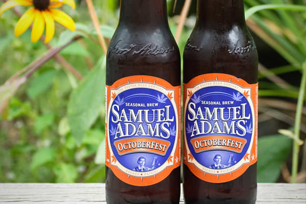 Annual sales: 1,841,348 barrels Share of segment: 20.20% Change in share: -1.21% The largest microbrewery in the country is the Boston Beer Company, known best for its Samuel Adams brand, they produce a wide range and diversity of beer. Although the most popular brew is their Boston Lager, the company is also popular for their seasonals and specialty beers, such as the high priced Utopias, which contains 27% alcohol by volume and is aged over 16 years. Following the acquisition of Anheuser-Busch