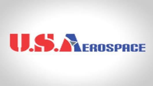 USAerospace_logo_200.jpg