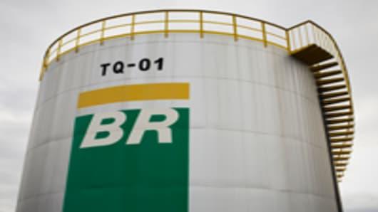 petrobas_br_brazilian_oil_200.jpg