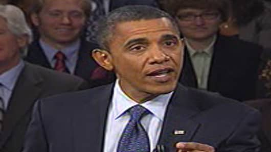InvestingInAmerica_obama_closeup_4_200.jpg