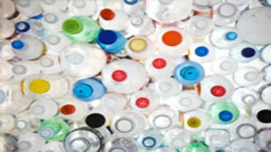 bottles_plastic_200.jpg
