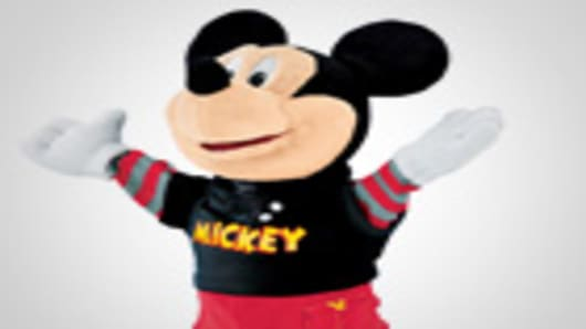 dance_star_mickey_140.jpg