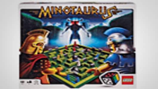 minotaurus_140.jpg