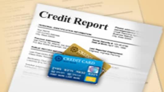 credit_report1_200.jpg