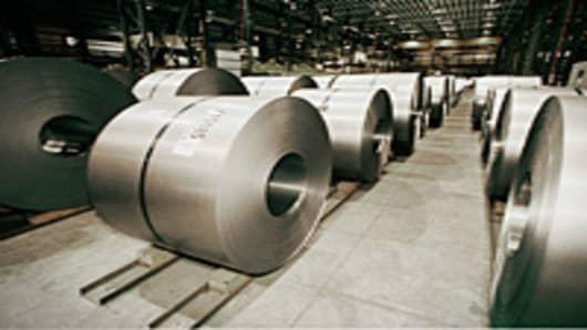 US_Steel_200.jpg