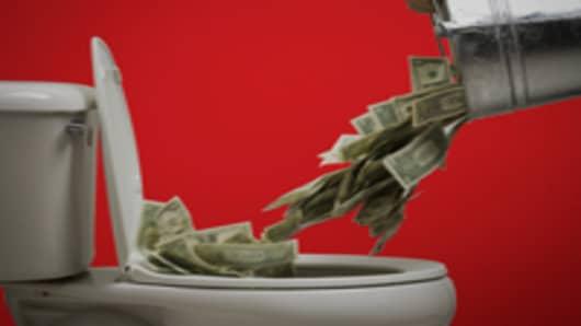 toilet_money_bucket_red_200.jpg