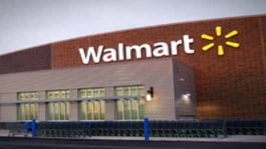 walmart_store_2010b_200.jpg