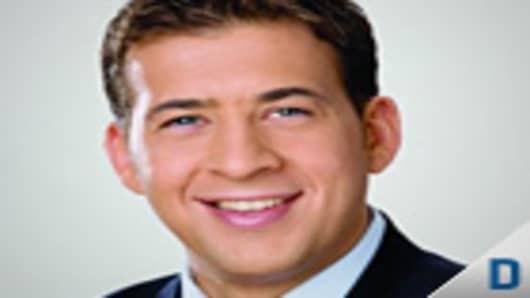 YTYV2010_candidates_giannoulias_140.jpg
