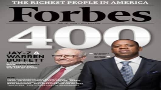 100922_Forbes400_Cover.jpg