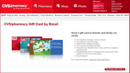 cvs_internet_gift_cards_520.jpg
