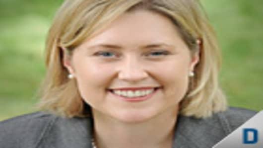 YTYV2010_candidates_lassa_140.jpg
